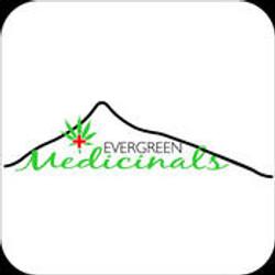 Evergreen <br>Medicinals