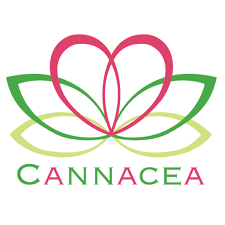 Cannacea