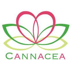 Cannacea