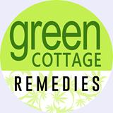 Green Cottage <br>Remedies