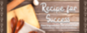 Recipes For Success FB Cover.png