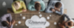 Dreaming FB Cover.png