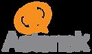 440px-Asterisk_Logo.svg.png