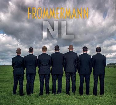 Frommermann_NL.jpg