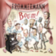 Boum-cover.jpg
