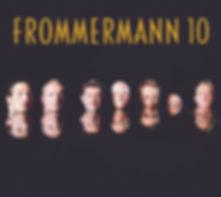FRM-10_CD-2015_cmyk_hr.jpg