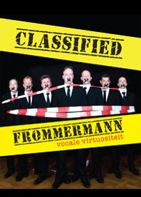 classified200.jpg
