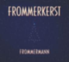 FrommerKerst_Frommermann_CMYK_hr.jpg