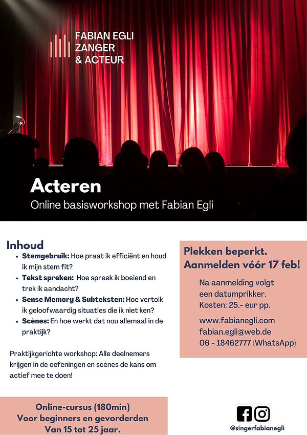 actingworkshop.jpg