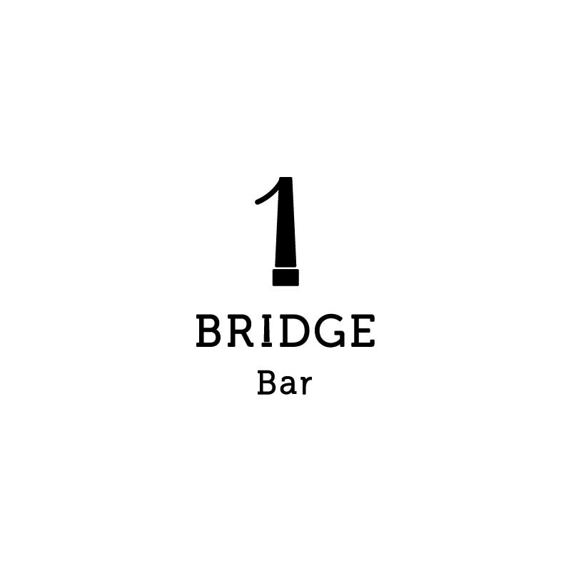1BRIDGE Bar
