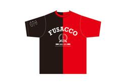 Futsul | Fusacco
