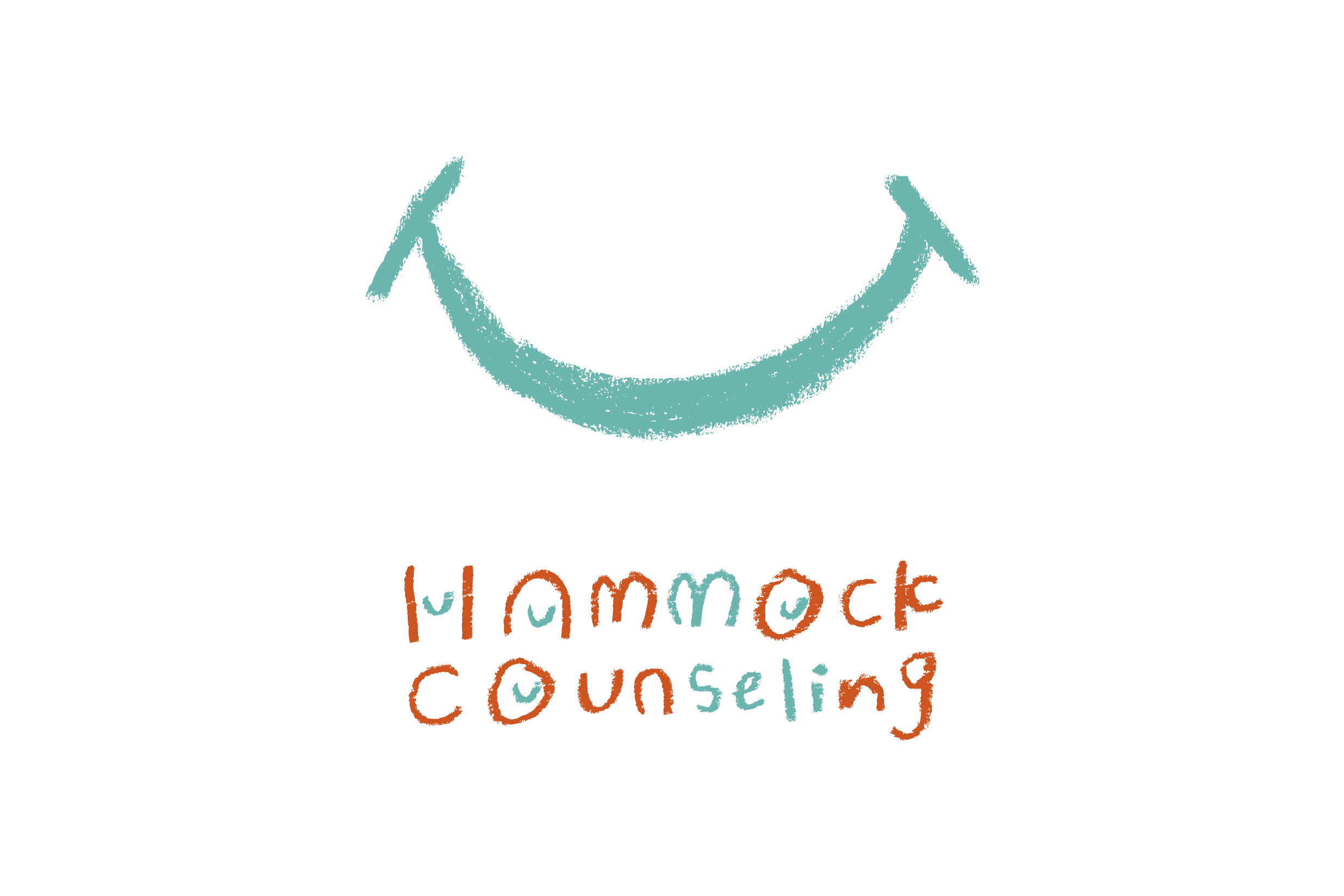 HANMMOCK COUNSELING