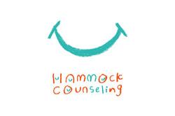 HANMMOCK COUNSELING