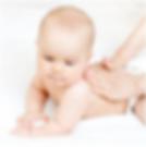 Anandita massage bebe