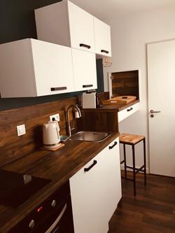 anandita kitchenette