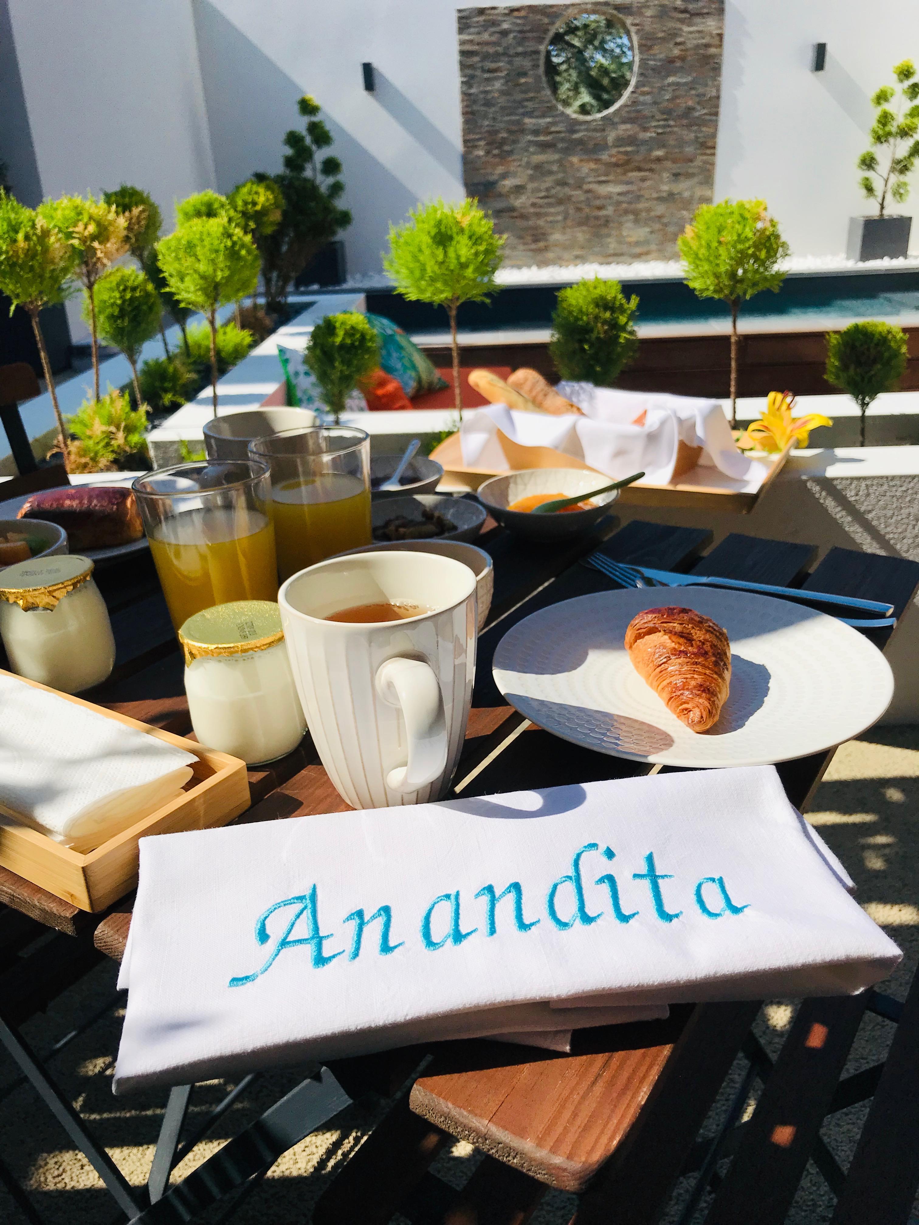 anandita_petit_déjeuner4