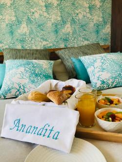 anandita_petit_déjeuner10