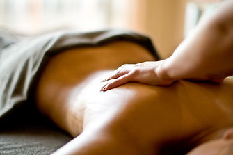 Anandita massage bien-etre.jpg
