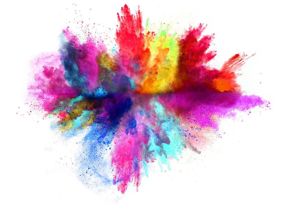altéarah couleurs émotions