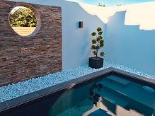 anandita piscine3.jpg