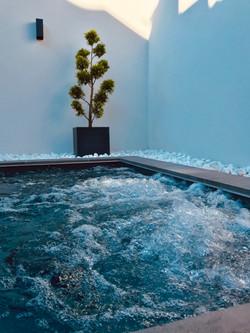 anandita piscine4