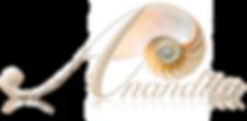 Anandita massages bien etre et thérapies énergétiques