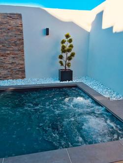 anandita piscine1