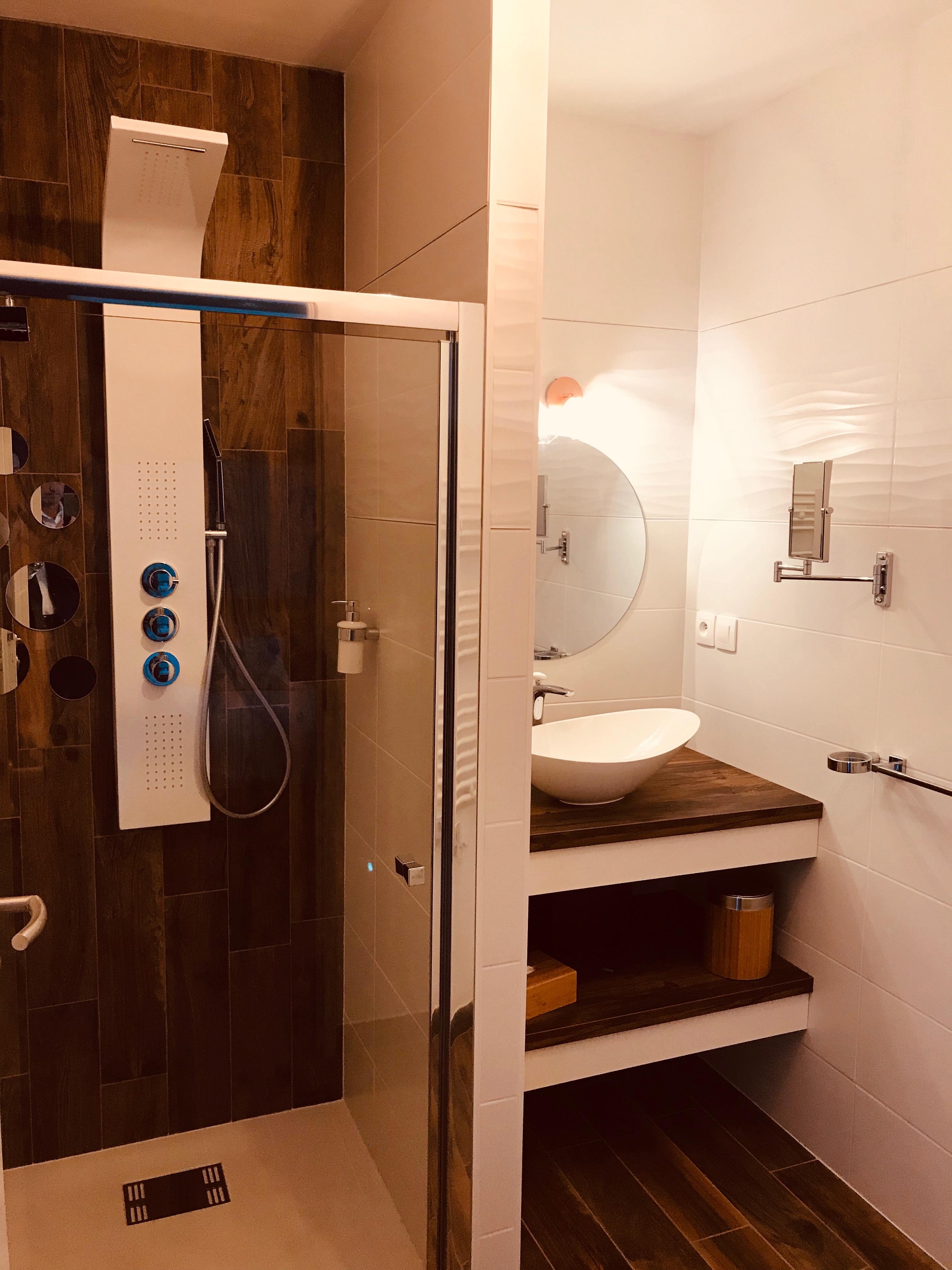 anandita salle de bain