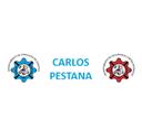 CARLOS PESTANA