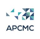 APCMC