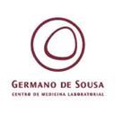 GERMANO DE SOUSA
