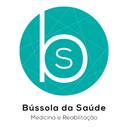 BUSSULA DA SAUDE