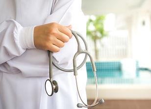 stethoscope-hands-doctor.jpg