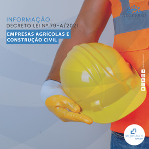 INFORMAÇÃO REGISTO DE TRABALHADORES