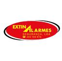 EXTIN ALARMES