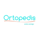 ORTOPEDIS