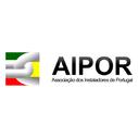 AIPOR