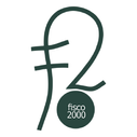 FISCO 2000