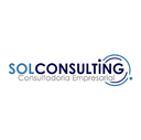 SOLCONSULTING