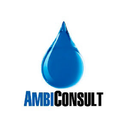 AMBICONSULT