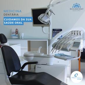 Medicina Dentária Medimarco