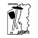 CONFRARIA DO GRANITO