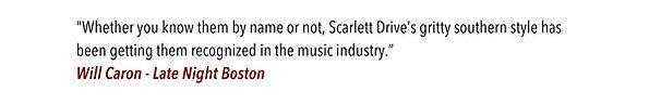 Scarlett Drive Press Quotes_edited.jpg