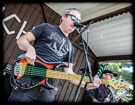 2021_Local_Country_Fest_Indian_Ranch_M_Allen_Photography-9378-1.jpg