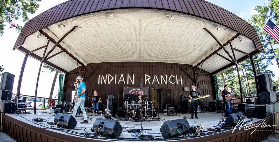 2021_Local_Country_Fest_Indian_Ranch_M_Allen_Photography-9418-1.jpg