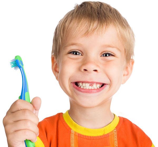 toothy kid.jpg