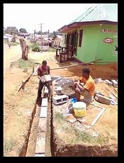 Liberia school.png