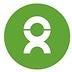 oxfam-squarelogo-1413967664927.png