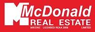 McD RE Logo (2014) (1) (1).png