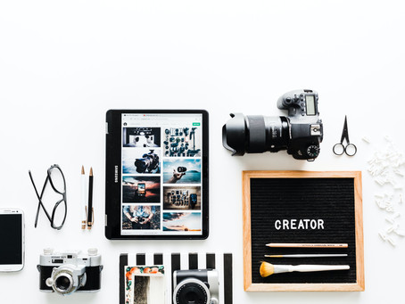 VIDEO MARKETING STARTER GUIDE: How To Generate a Video Brief in 5 Easy Steps [Free Template]